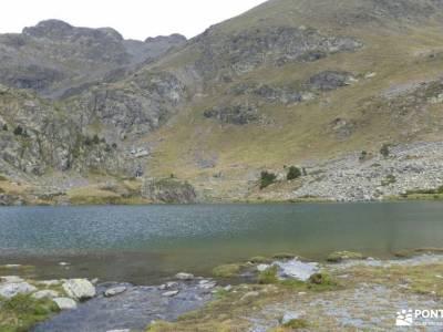 Andorra-País de los Pirineos; fotos de la sierra de gredos sepulveda fotos fotos acueducto de segovi
